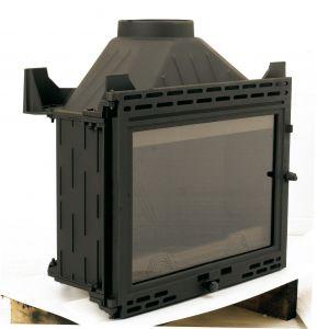 http://kaminikalas.com/clients/35/images/catalog/products/74ef85f99a94dff1_fbox_05226dda25570e.jpg